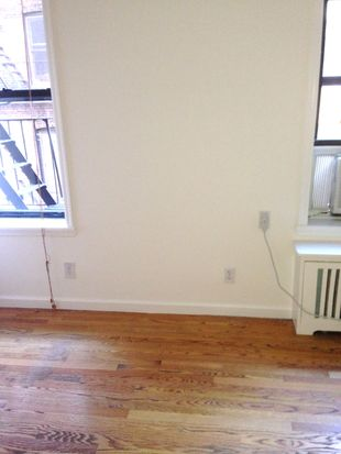 87 Bank St # 8, New York, NY 10014