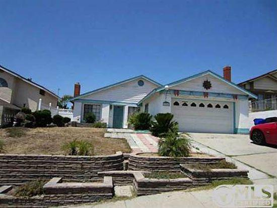 124 Palawan Way, San Diego, CA 92114