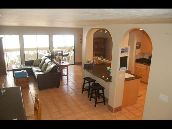 429 S Sierra Ave UNIT 151, Solana Beach, CA 92075