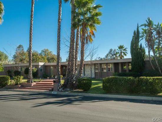 16660 Demaret Pl, Granada Hills, CA 91344
