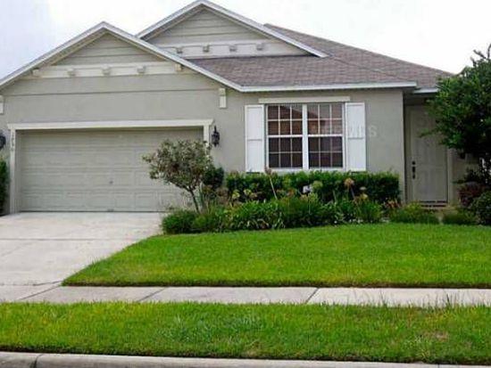 1756 Morning Sky Dr, Winter Garden, FL 34787