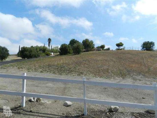 600 Lone Oak Dr, Thousand Oaks, CA 91362