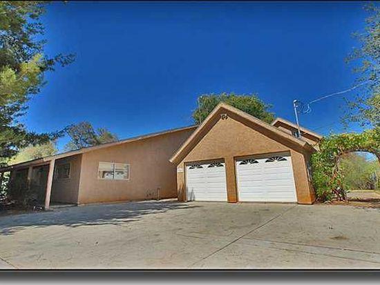 29853 Miller Rd, Valley Center, CA 92082