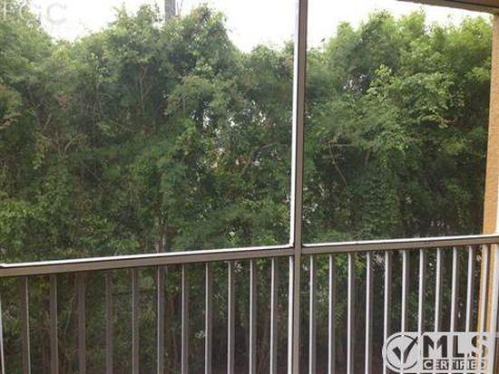 4122 Residence Dr APT 112, Fort Myers, FL 33901