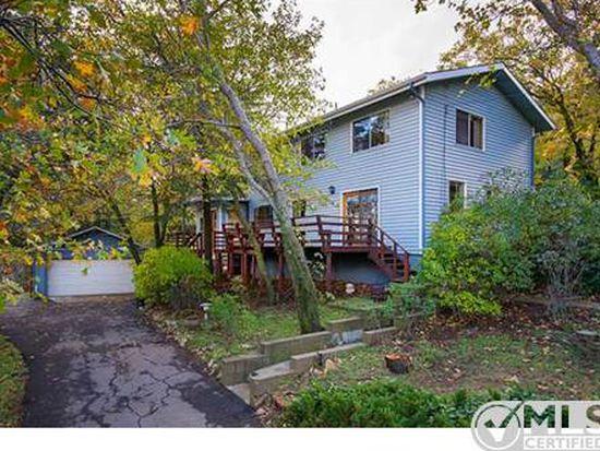 3729 Lakeview Dr, Julian, CA 92036
