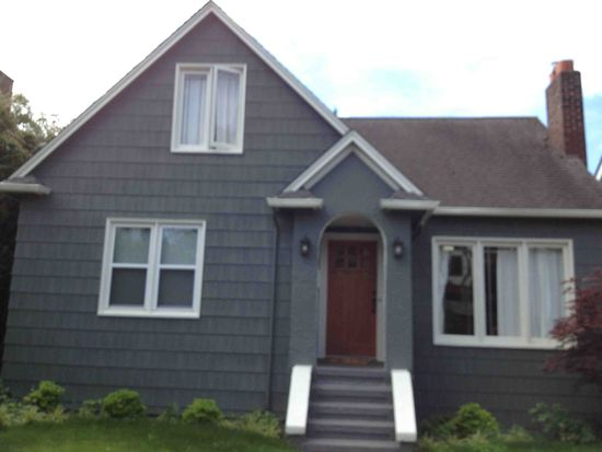 539 NE 83rd St, Seattle, WA 98115