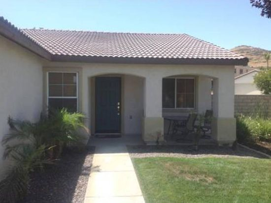 28852 Escalante Rd, Canyon Lake, CA 92587