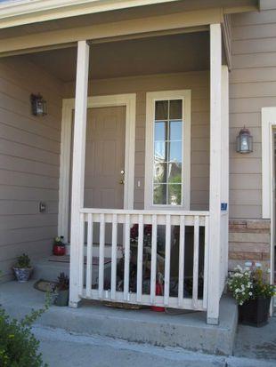 2462 Ashland Ln, Fort Collins, CO 80524