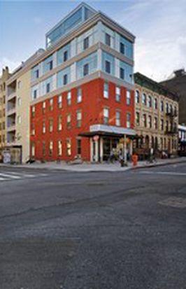 524 Saint Johns Pl APT 5B, Brooklyn, NY 11238