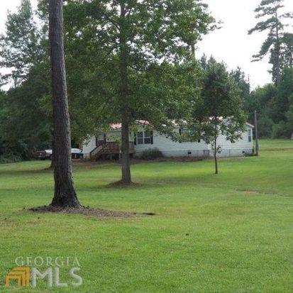 248 Little Rd NW, Milledgeville, GA 31061