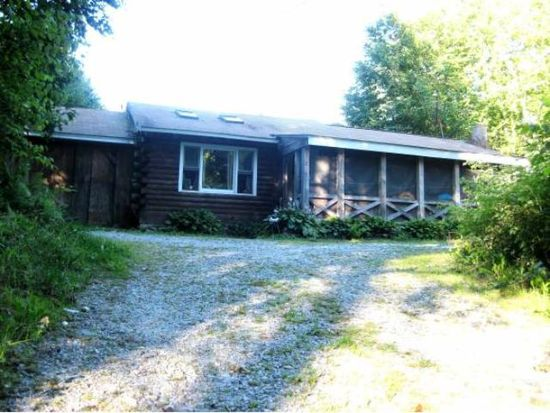 211 Bog Rd, Hillsborough, NH 03244