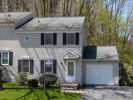 428 Grove Ave, Mohnton, PA 19540