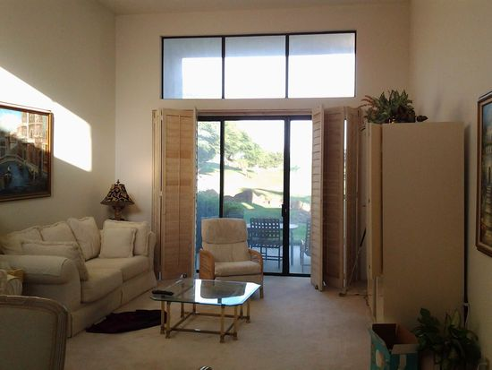 54504 Oak Tree, La Quinta, CA 92253