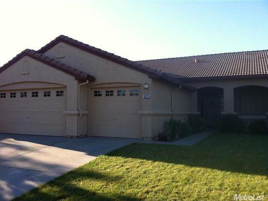 9275 Tamerton Way, Sacramento, CA 95829