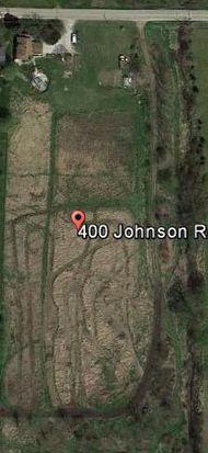 400 Johnson Rd, Kent, OH 44240