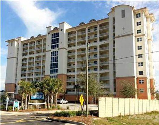 10099 Nelle Ave UNIT 303, Pensacola, FL 32507