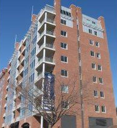 35 Cherry St UNIT 203, Burlington, VT 05401