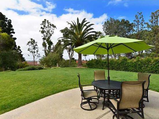 1445 Highland Dr, Solana Beach, CA 92075