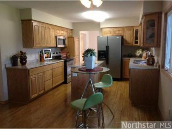 4251 Highland Dr, Shoreview, MN 55126