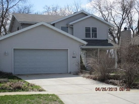3001 Interlaken Pass, Madison, WI 53719