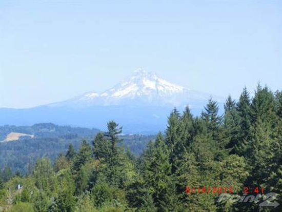 12065 SE Wintercress Ct, Happy Valley, OR 97086