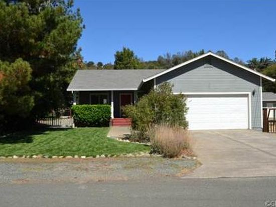 19800 Bear Valley Rd, Hidden Valley Lake, CA 95467