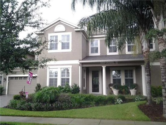 8555 Native Pine Way, Orlando, FL 32836