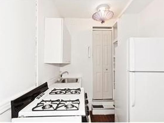 236 E 78th St APT 4C, New York, NY 10075