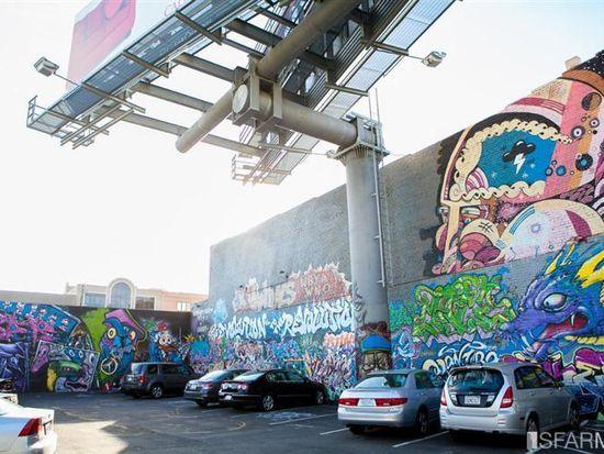 381 5th St, Oakland, CA 94607