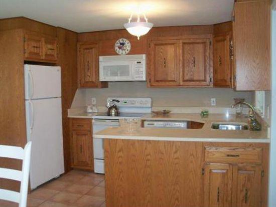 87 Goodale St, Peabody, MA 01960