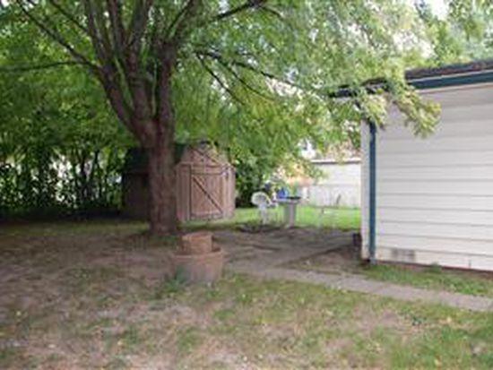 2119 Tepee Ave, Carpentersvle, IL 60110