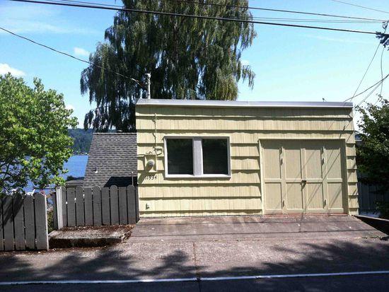 11934 Riviera Pl NE, Seattle, WA 98125