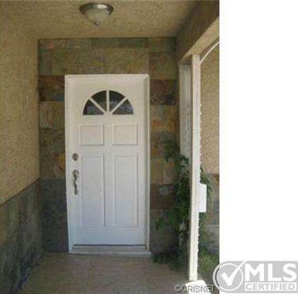 16745 Bermuda St, Granada Hills, CA 91344