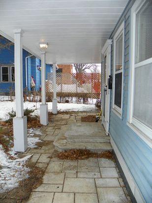 1079 Geranium Ave E, Saint Paul, MN 55106