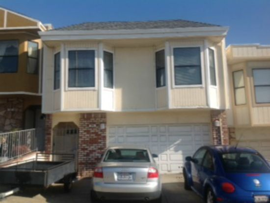 345 Abbot Ave, Daly City, CA 94014