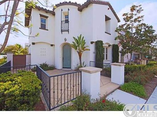 13514 Sierra Rosa Trl, San Diego, CA 92130