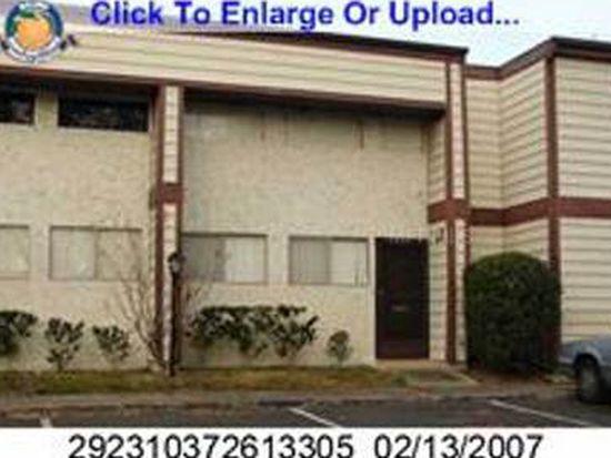 3996 Crayrich Cir # C-5, Orlando, FL 32839