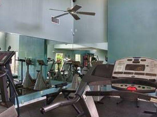 210 Altamonte Bay Club Cir, Altamonte Springs, FL 32701