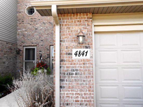 4841 Kingston Ave, Lisle, IL 60532