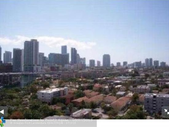 10 SW South River Dr APT 1514, Miami, FL 33130