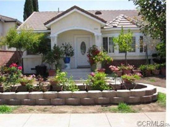 1144 Walnut St, San Gabriel, CA 91776