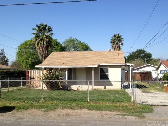7430 Los Feliz Dr, Highland, CA 92346