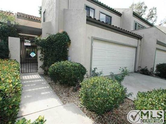 1511 Sunrise Shadow Ct, El Cajon, CA 92019
