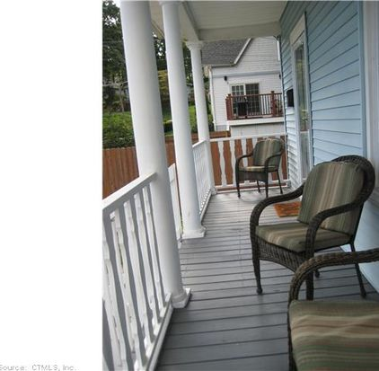 10 Whittlesey St, New London, CT 06320