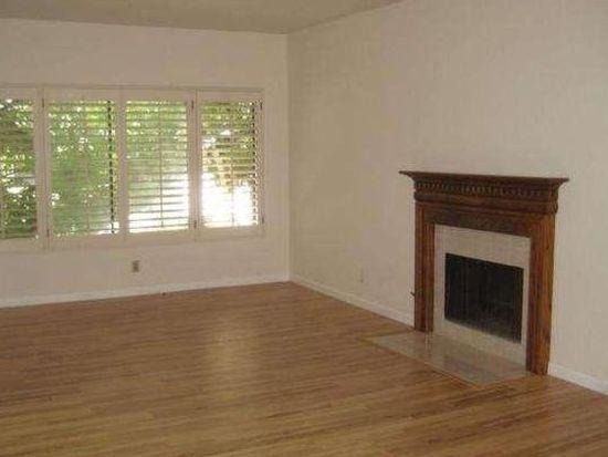 4619 Kester Ave UNIT 6, Sherman Oaks, CA 91403