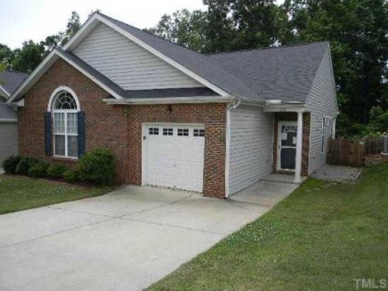 133 Marino Pl, Clayton, NC 27527