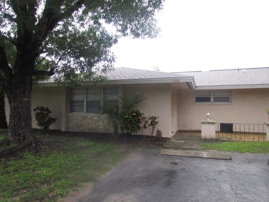 1058 Southdale Rd, Fort Myers, FL 33919
