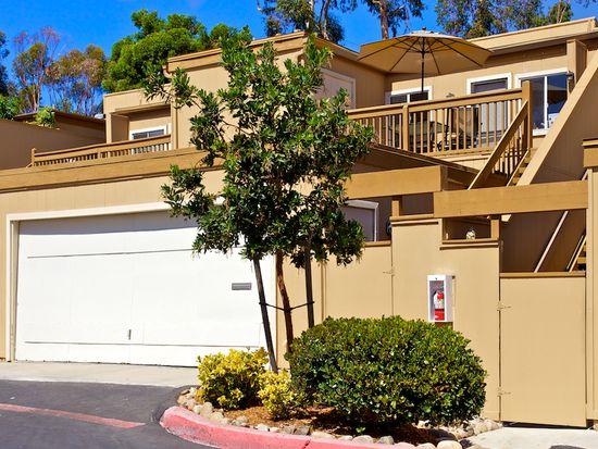 10514 Caminito Sopadilla, San Diego, CA 92131
