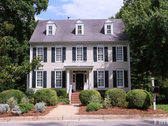 3200 Anderson Dr, Raleigh, NC 27609