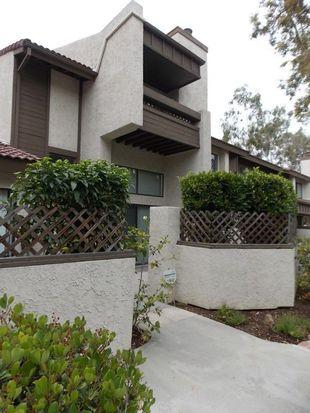 21500 Califa St UNIT 128, Woodland Hills, CA 91367